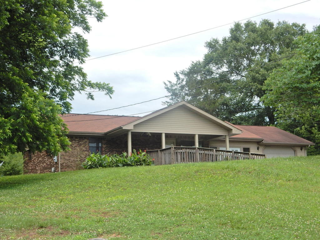 160 Dogwood Ln, Whitwell, TN 37397