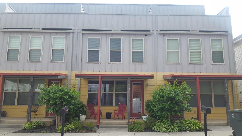 1412 Adams St, Chattanooga, TN 37408