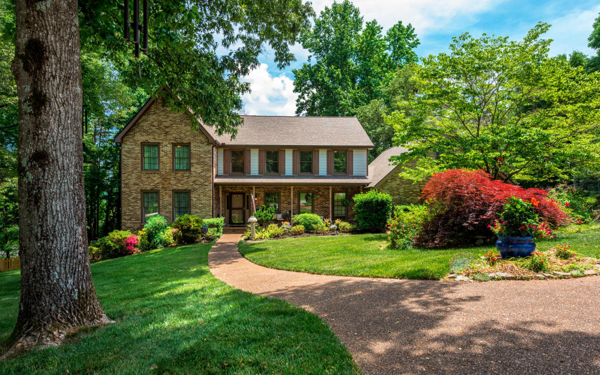 8213 Mill Race Dr, Ooltewah, TN 37363