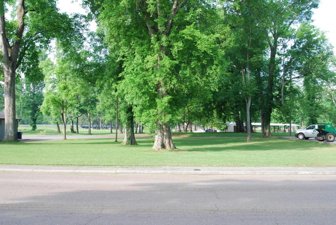 171 & 179 Main St Lot 9 & 10, Dayton, TN 37321