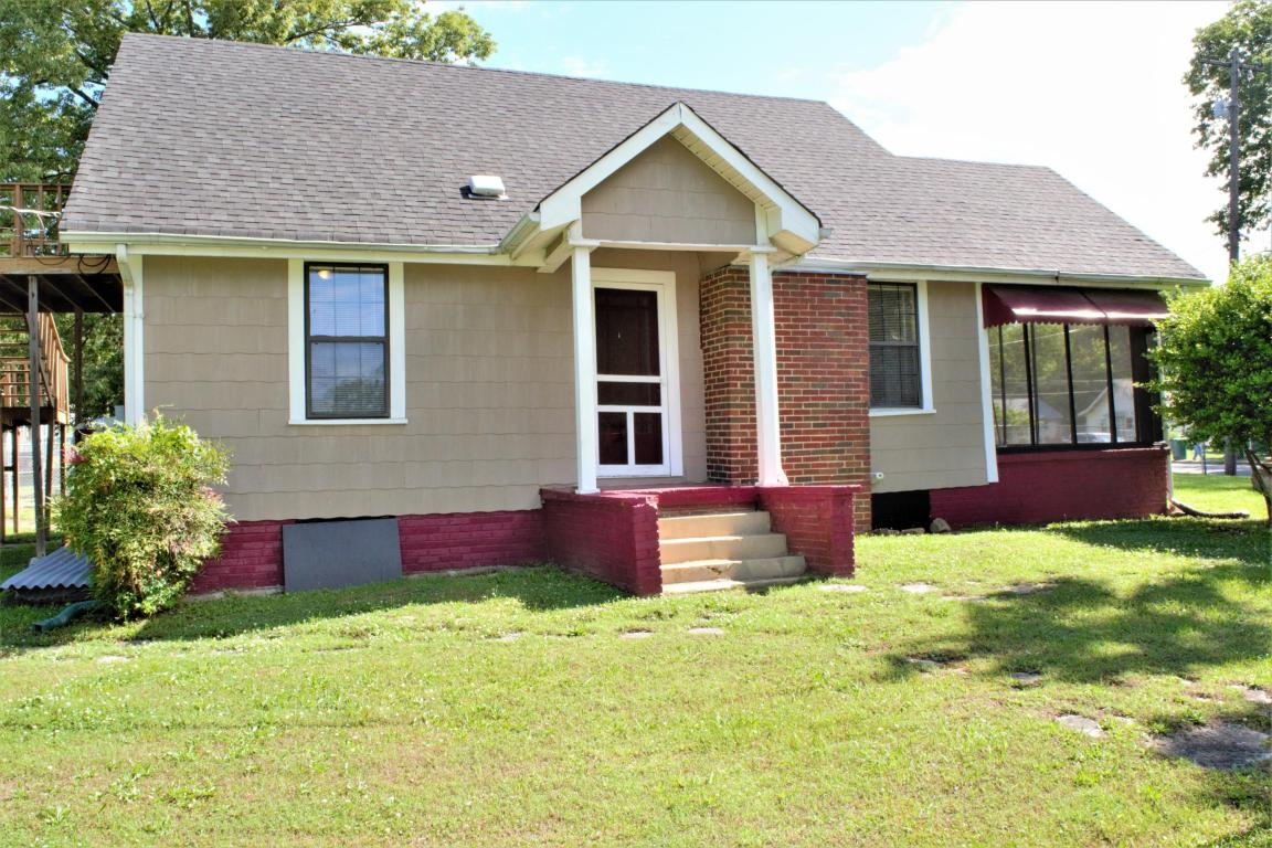 3707 3rd Ave, Chattanooga, TN 37407