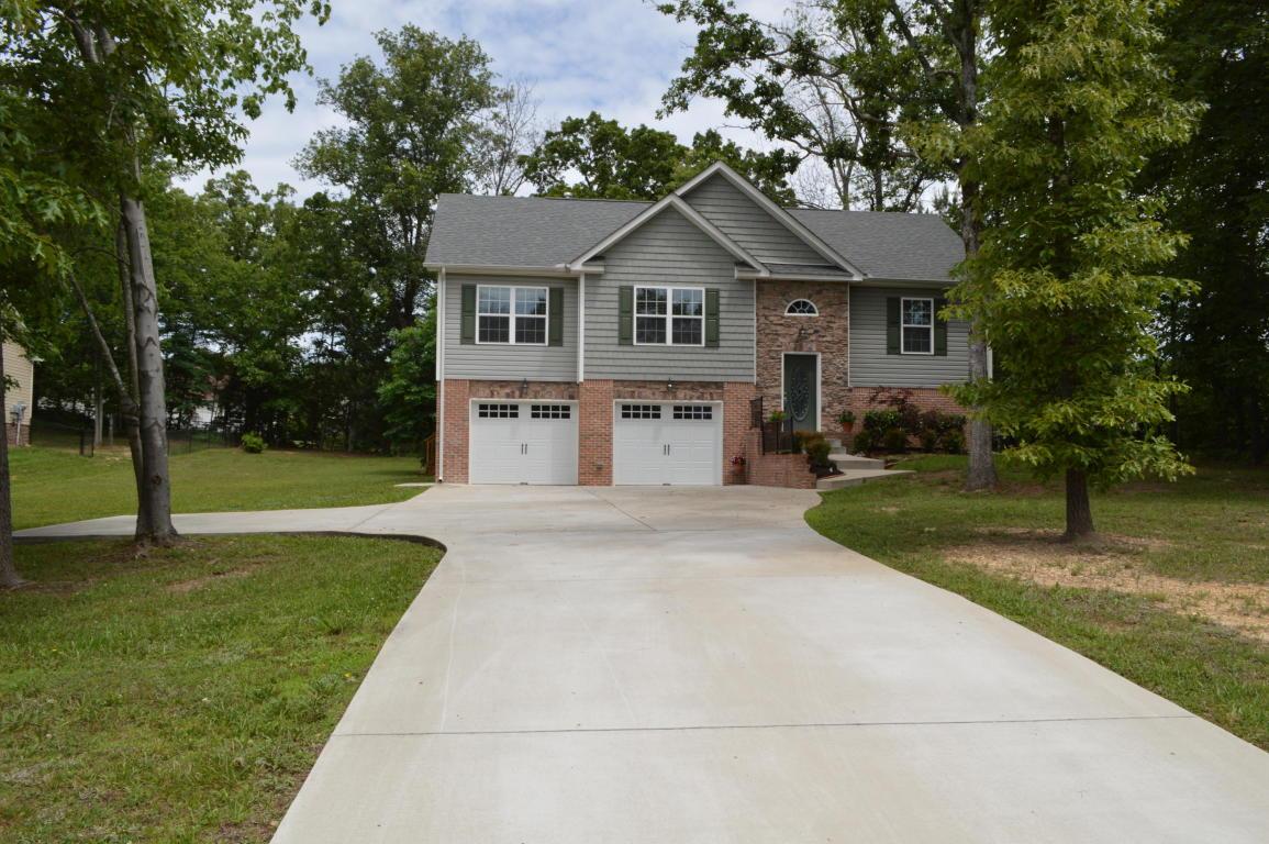 929 Sequoyah Rd, Soddy Daisy, TN 37379