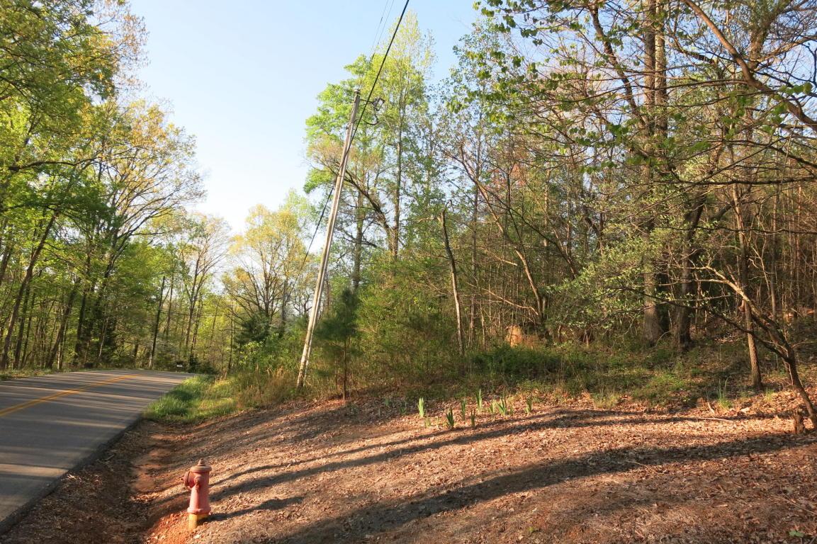 129 Forest Dr, Ringgold, GA 30736
