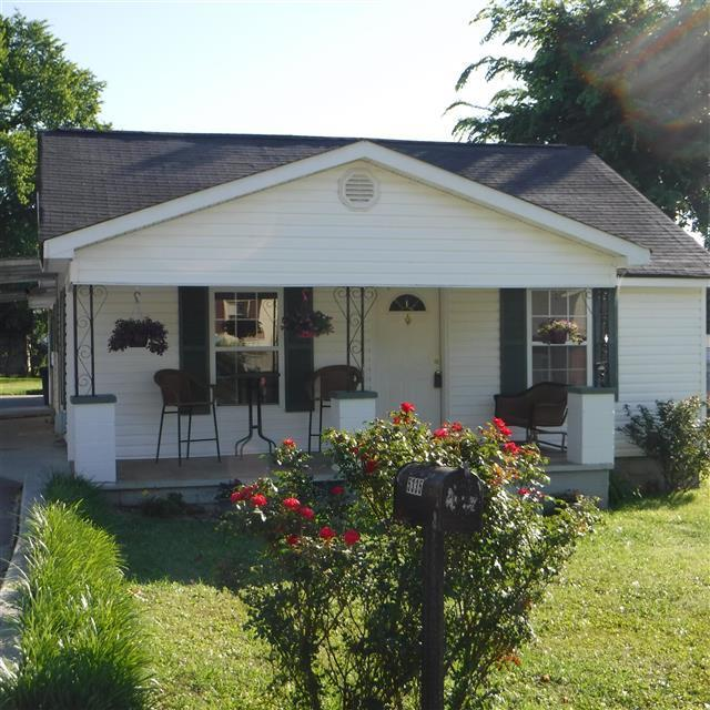 5335 Greenbriar Rd, Chattanooga, TN 37412