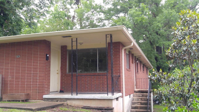 929 Fortwood St B, Chattanooga, TN 37403