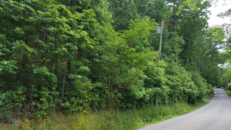 0 Mccahill Rd, Chattanooga, TN 37415
