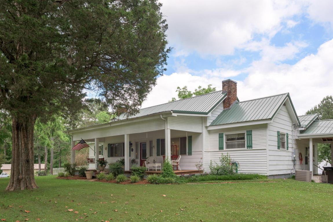 49 Earl Garner Rd, Ringgold, GA 30736