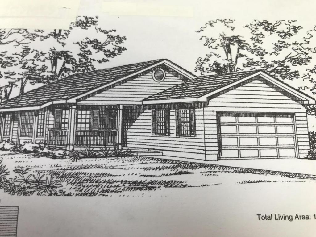 4860 Pawnee Tr, Chattanooga, TN 37411