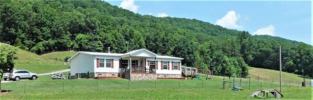 1280 Ideal Valley Rd, Spring City, TN 37381