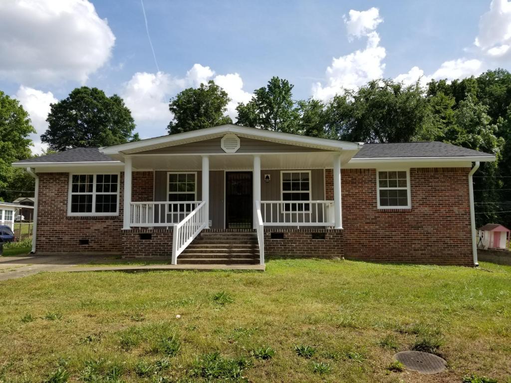9019 Wooten Rd, Chattanooga, TN 37416