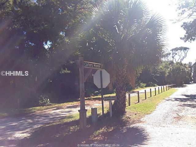 100 N Forest Beach Drive, Hilton Head Island, SC 29928