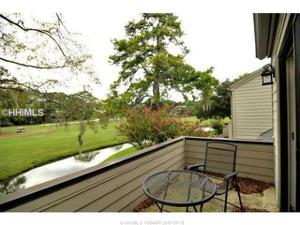 70 Plantation Drive, Hilton Head Island, SC 29928