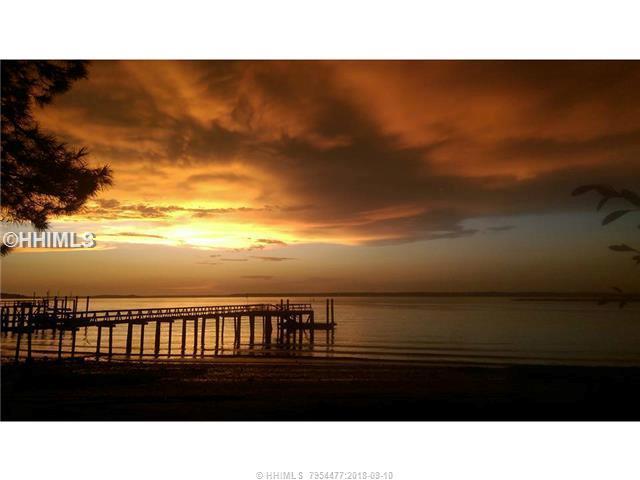 6 S Calibogue Cay Road, Hilton Head Island, SC 29928