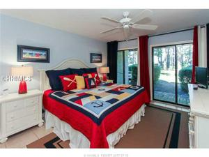 253 S Sea Pines Drive, Hilton Head Island, SC 29928