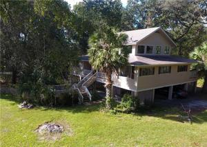 9 Crippled Oak Road, Okatie, SC 29909