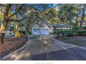 1 Cockle Court, Hilton Head Island, SC 29928