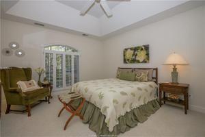 6 White Hall Court, Hilton Head Island, SC 29928