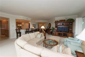164 S Shore Drive, Hilton Head Island, SC 29928