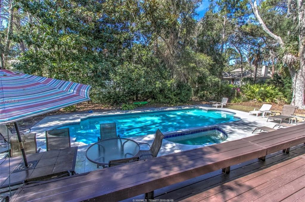 4 Catboat, Hilton Head Island, SC 29928