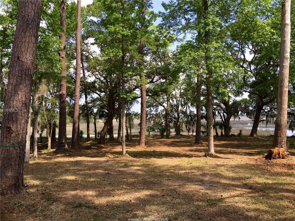 23 Sturgeon Point, Bluffton, SC 29910