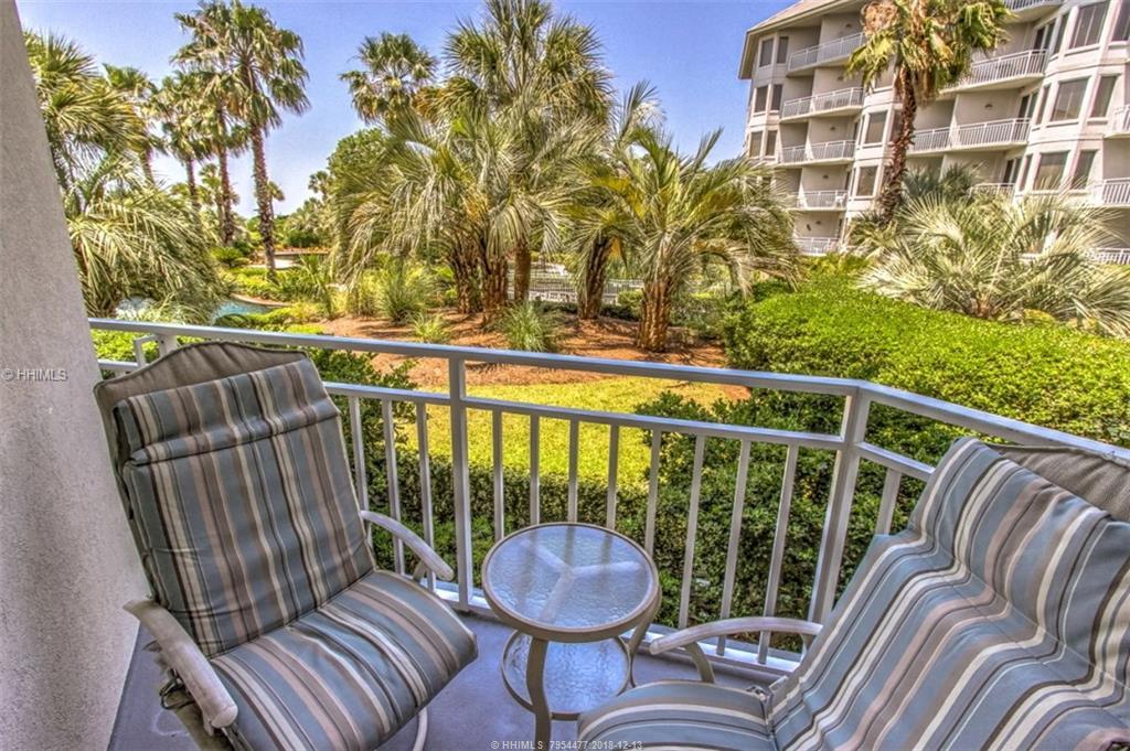 10 N Forest Beach Drive, Hilton Head Island, SC 29928