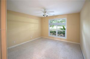 9 Wildbird Lane, Hilton Head Island, SC 29926