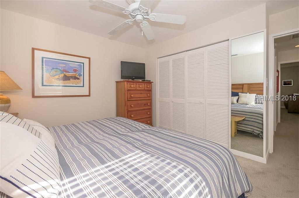 958 Lighthouse Lane, Hilton Head Island, SC 29928