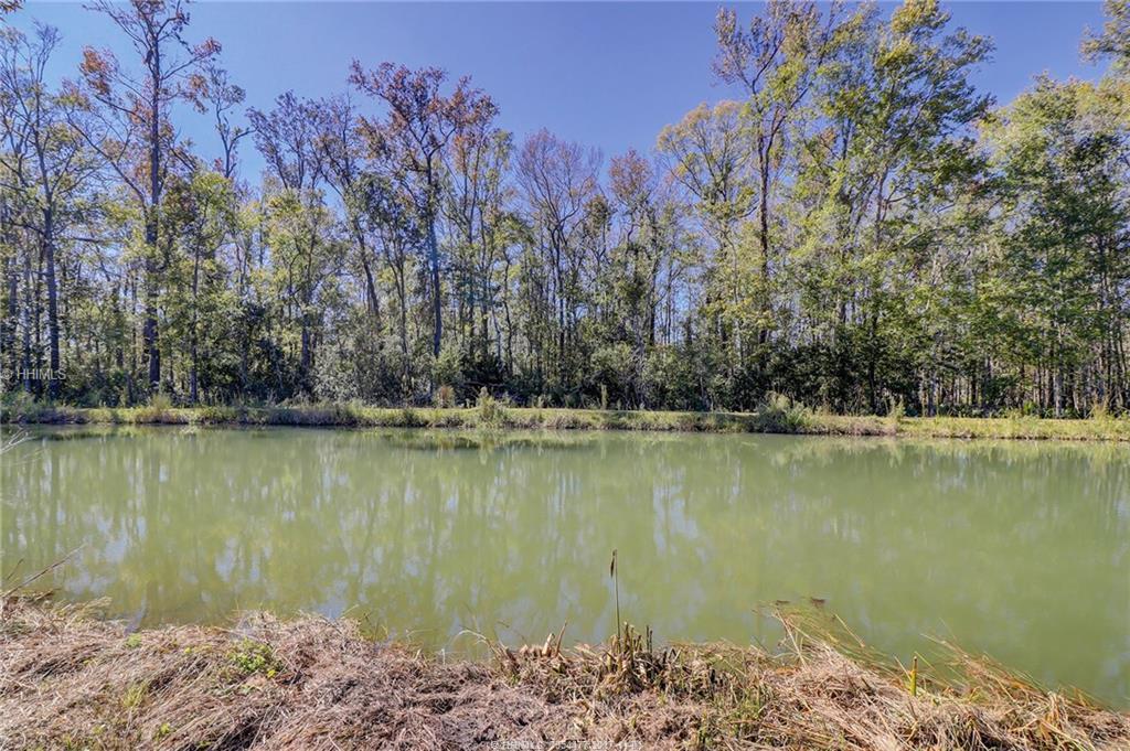 4 Fish Dancer Circle, Bluffton, SC 29910