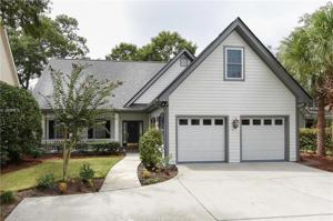 26 Tucker Ridge Court, Hilton Head Island, SC 29926