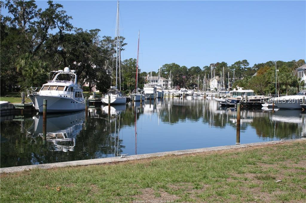 72 Harbour Passage, Hilton Head Island, SC 29926