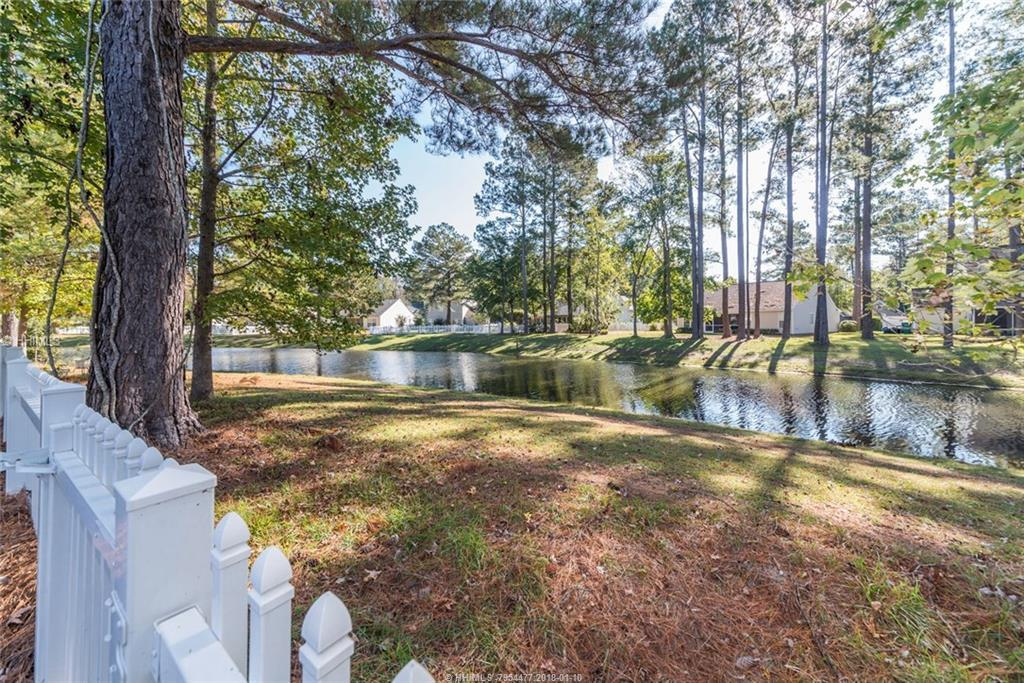 235 Hitching Post Crescent, Bluffton, SC 29910
