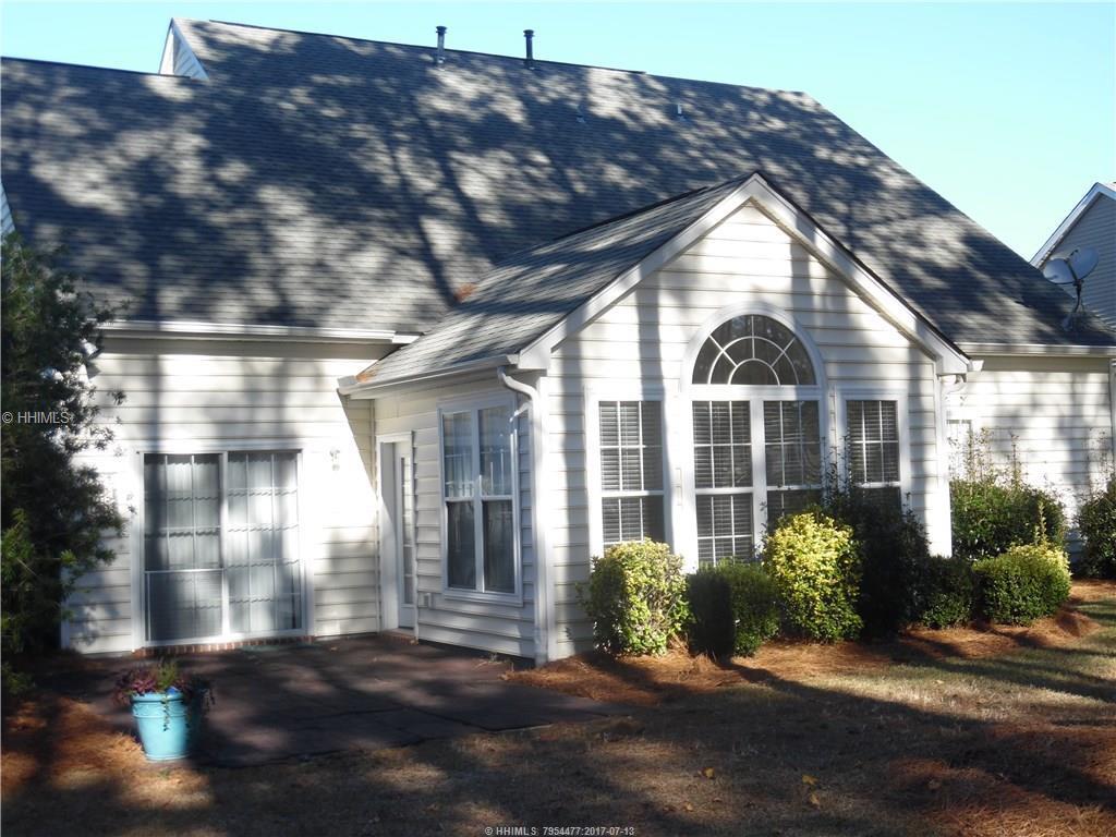 116 Pinecrest Circle, Bluffton, SC 29910