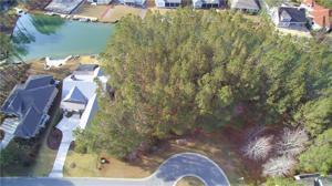 7 Grassy Cove Court, Bluffton, SC 29910