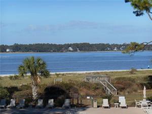 247 S Sea Pines Drive, Hilton Head Island, SC 29928