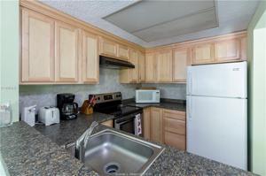 3 Grasslawn Avenue, Hilton Head Island, SC 29928