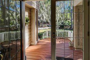 382 Long Cove Drive, Hilton Head Island, SC 29928