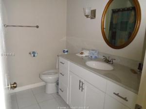 10 Muirfield Road, Hilton Head Island, SC 29928