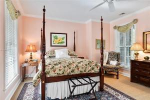 9 Magnolia Blossom Drive, Bluffton, SC 29910