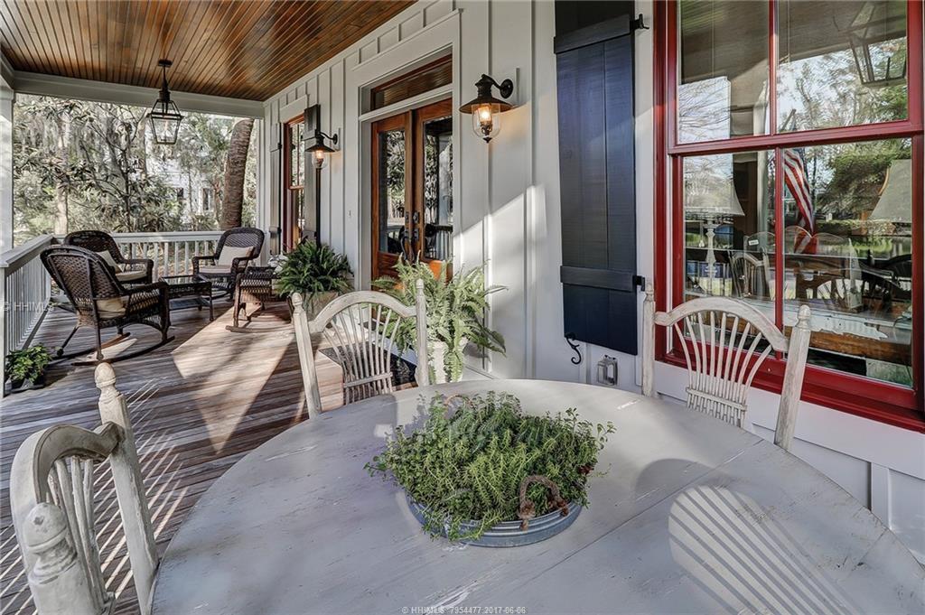 23 Myrtle View Street, Bluffton, SC 29910