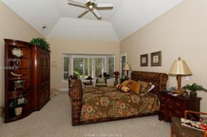 398 Long Cove Drive, Hilton Head Island, SC 29928