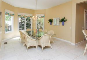 4 Ginger Beer Court, Hilton Head Island, SC 29928