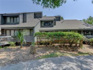 59 Carnoustie Road, Hilton Head Island, SC 29928