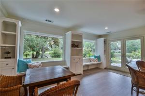 63 S Sea Pines Drive, Hilton Head Island, SC 29928
