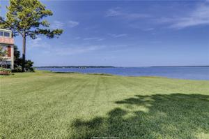 150 Lighthouse Road, Hilton Head Island, SC 29928