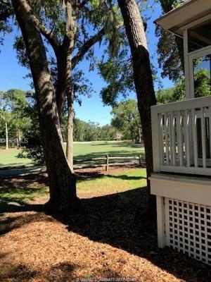 30 Wimbledon Court, Hilton Head Island, SC 29928