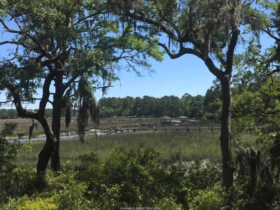 10 Hickory Road, Beaufort, SC 29907