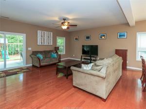 38 Wyndham Drive, Bluffton, SC 29910