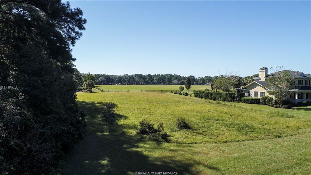 59 Plantation House Drive, Bluffton, SC 29910