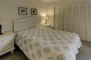 20 Queens Folly Road, Hilton Head Island, SC 29928