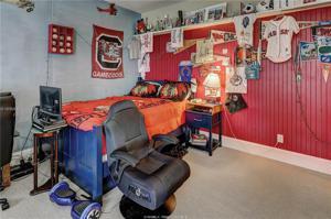 334 Fort Howell Dr, Hilton Head Island, SC 29926